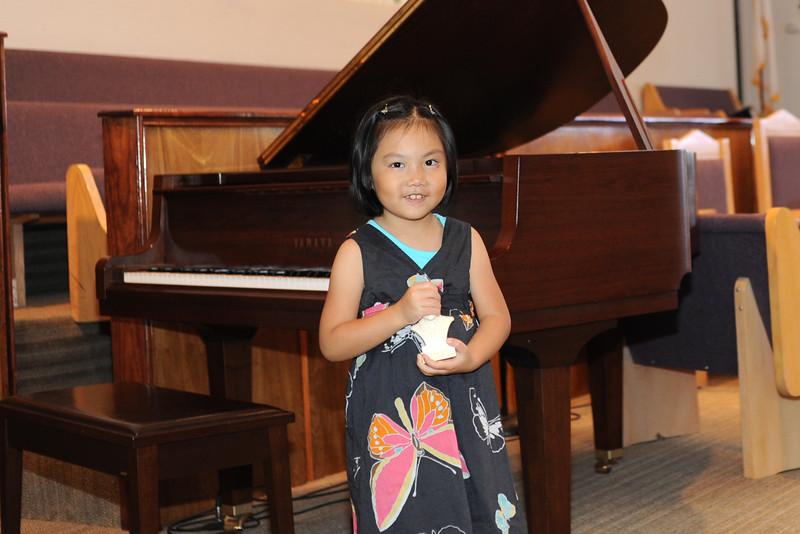 20100515_piano-recital_016-a.jpg