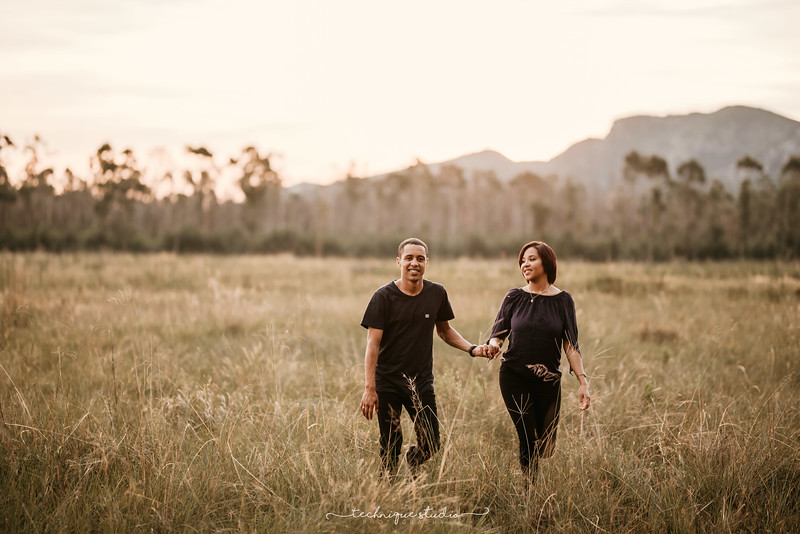 30 MAY 2019 - LUCIAN & OCTAVIA ENGAGEMENT-328.jpg