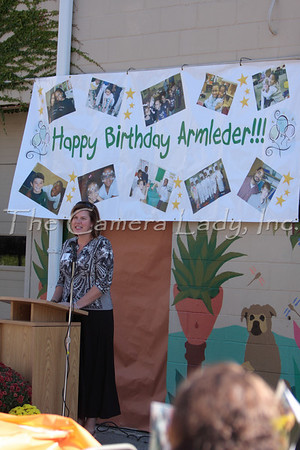 CHCA 2010 Armleder School 10th Anniv. 10.06