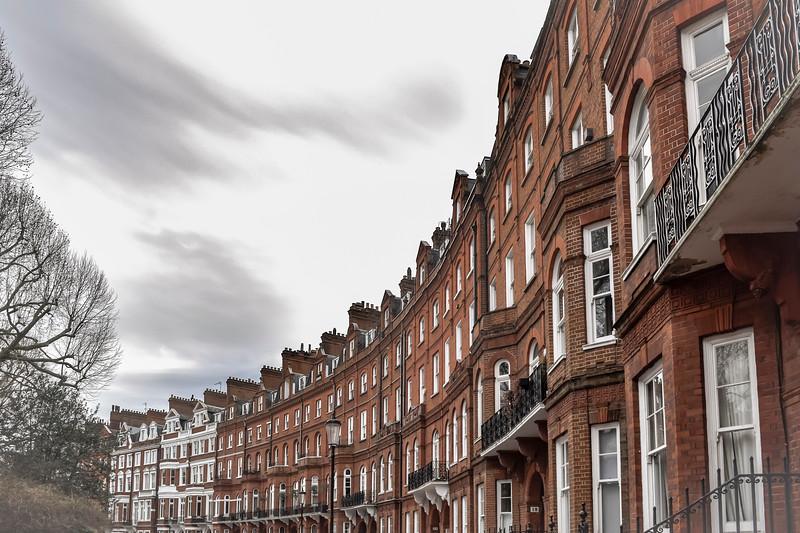 London 4-1.jpg