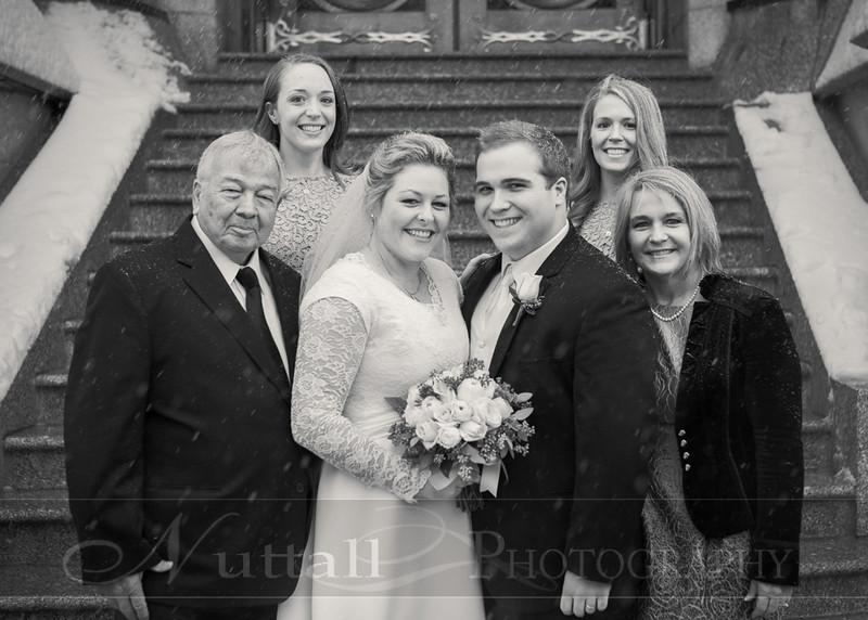 Lester Wedding 040bw.jpg