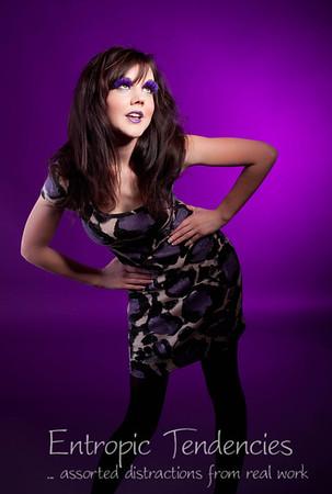 Nicole Abbott #2