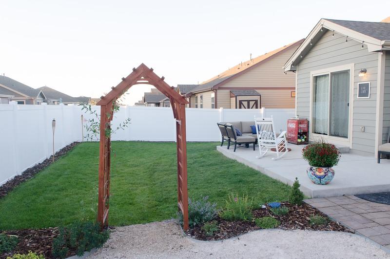 Backyard (9).jpg