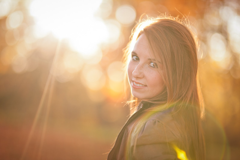 KateB-Helais-Crusader-City-MO-Senior-Photographer-Outdoors-10162012-7.jpg
