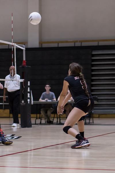 JV Volleyball 9-17-15-58.jpg