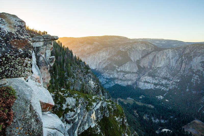 WVWS_Yosemite Valley-2.jpg