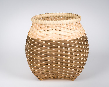 210623 Baskets by Les Harmon
