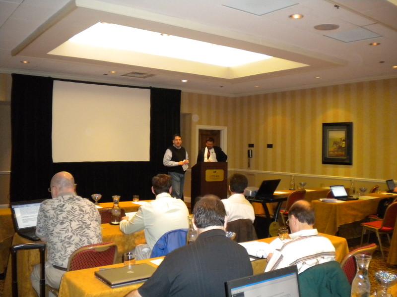 AAA-CPA Education Presentation