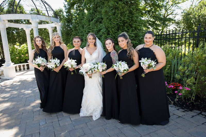 0146_Beck_NJ_wedding_ReadyToGoProductions.com-.jpg