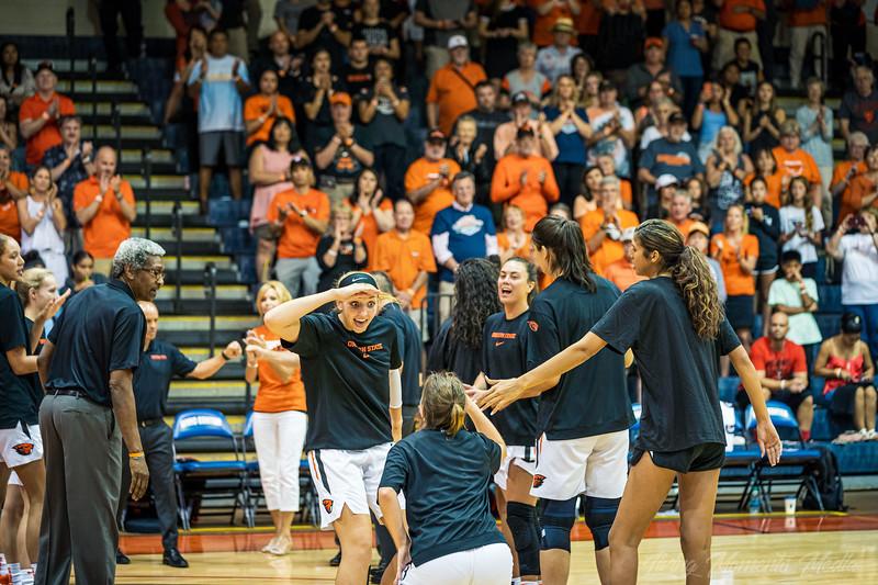 Basketball Maui - Maui Classic Tournament 2019 195.jpg