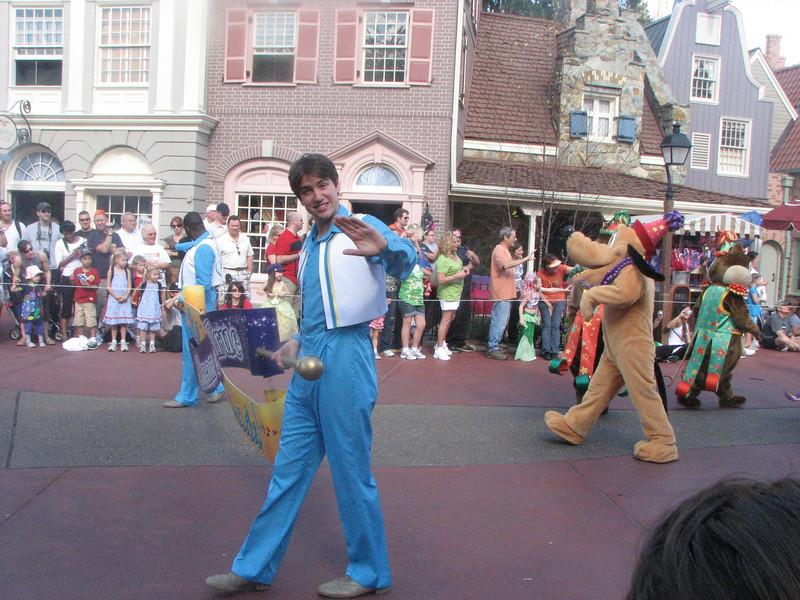 2011 Walt Disney World 070.JPG