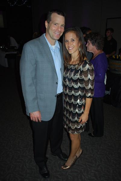 Brad & Maria Hope 2.JPG