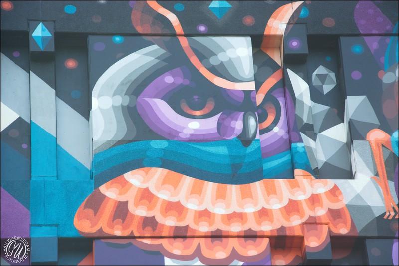 20171016 Hopman Art GvW_0035.jpg