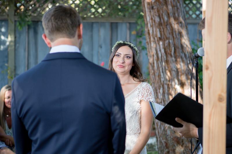 Darlington Wedding-152.jpg