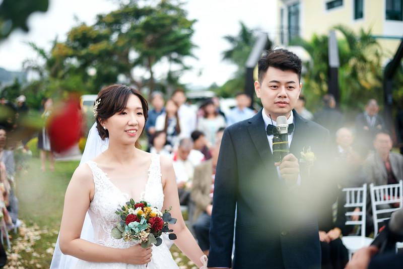20190323-子璿&珞婷婚禮紀錄_533.jpg