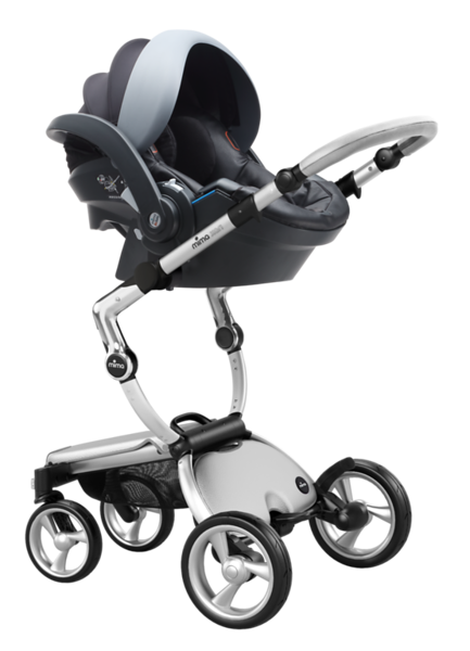 silver-argento-black carseat.png