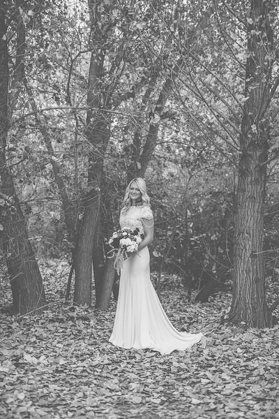 Bridals-258.jpg
