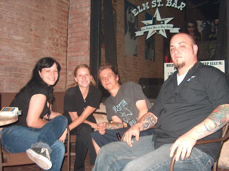 2005-08 (Aug) (106)