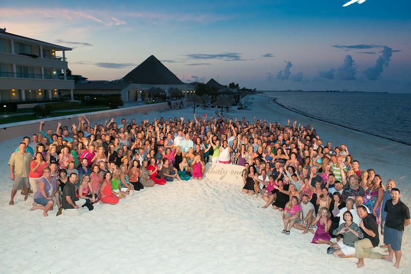 Cancun-20120916-2204--2098986569-O.jpg