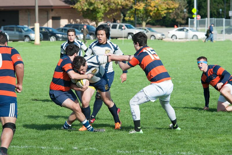 2016 Michigan Rugby vs. Illinois 456.jpg