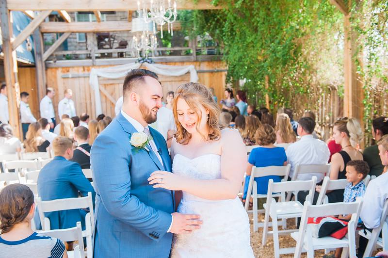 Kupka wedding Photos-494.jpg