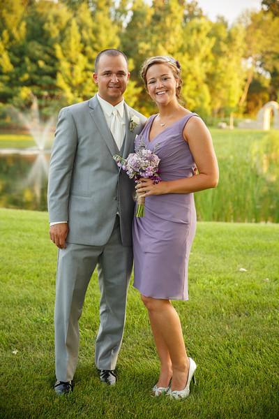 7-25-2015 Erin and Nick-628.jpg