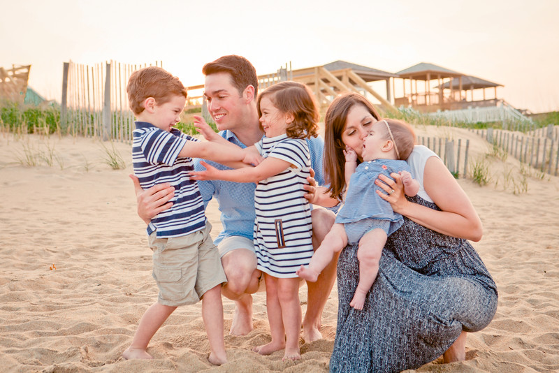 Beach family portraits - San Fransico Family Photography-Schultz-002_55.jpg