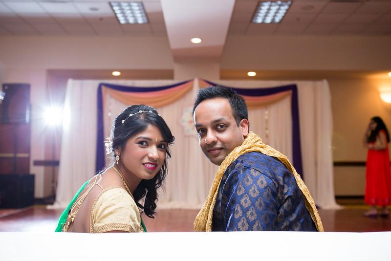 Le Cape Weddings - Bhanupriya and Kamal II-155.jpg