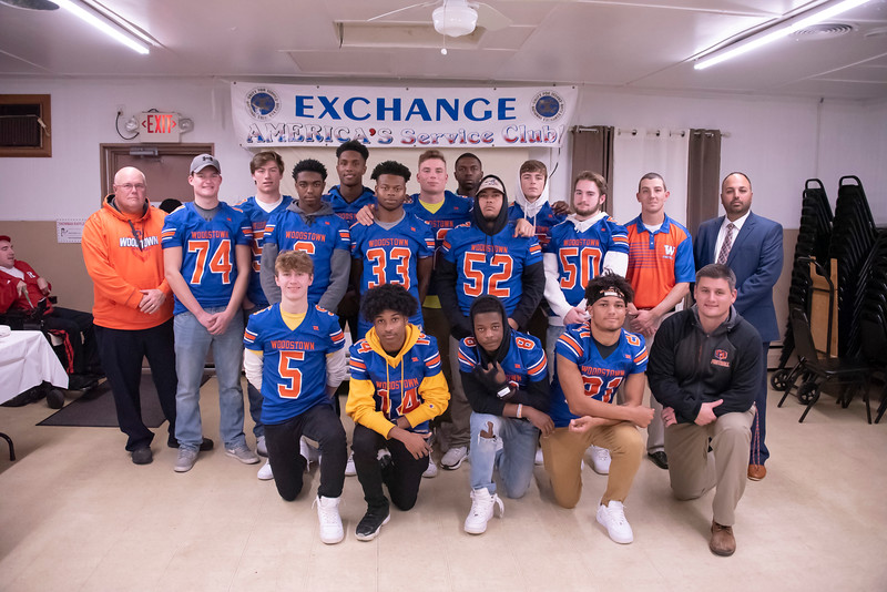2019_Salem_Exchange_Club_Football Dinner_045.JPG