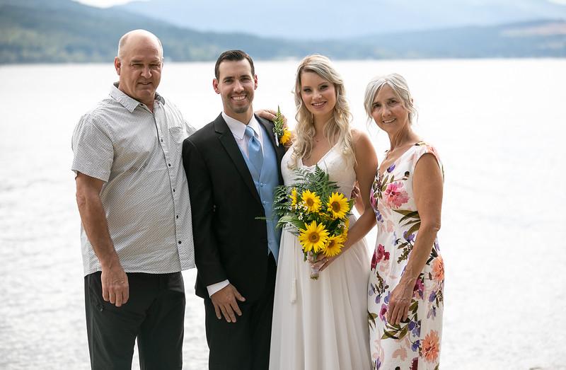 salmon-arm-wedding-photographer-2253.jpg
