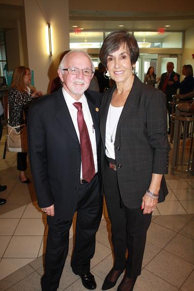 Dick & Nancy Trammel 2.JPG