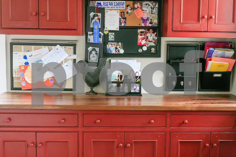 Timeless Kitchen Design - Stanton Kitchen