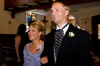 Doug Holt Photography Wedding Portfolio