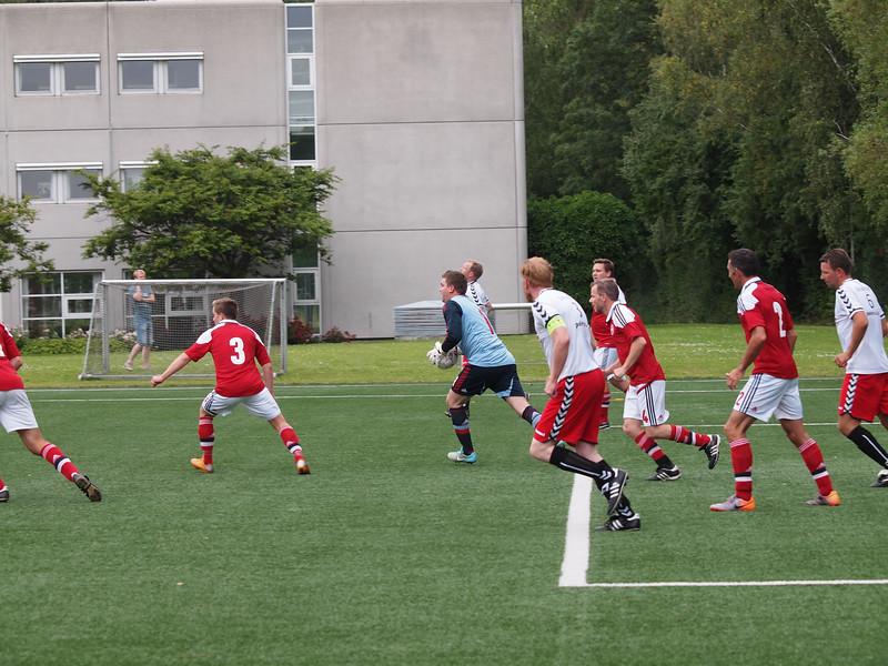 Pressen mod DBU fodbold. Photo- Martin Bager (58 of 243).JPG