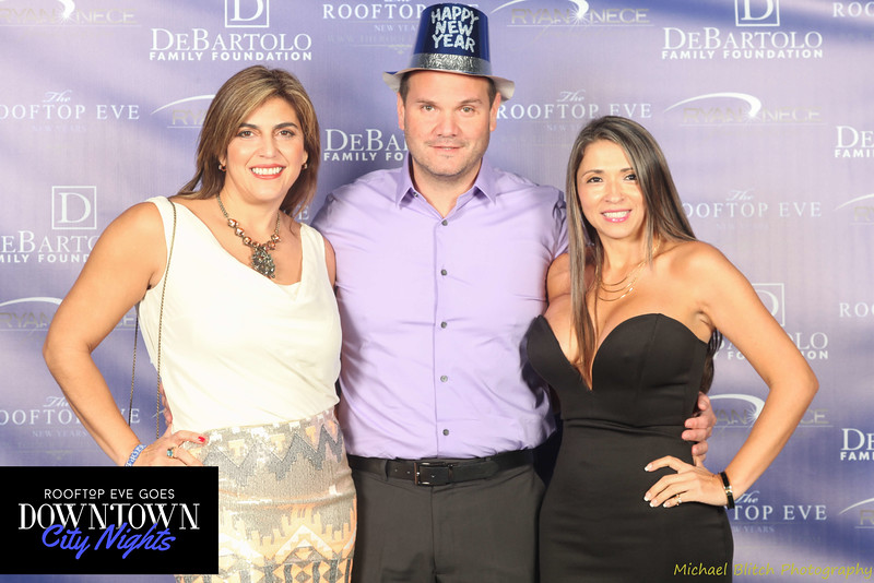 rooftop eve photo booth 2015-458