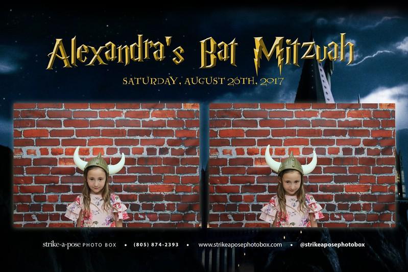 Alexandra_Bat_Mizvah_Singles (6).jpg