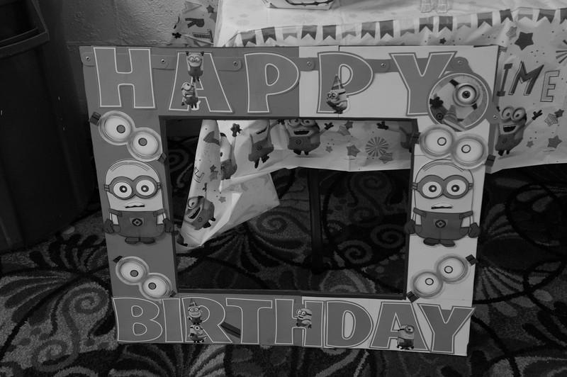 Birthday_0027BW.jpg