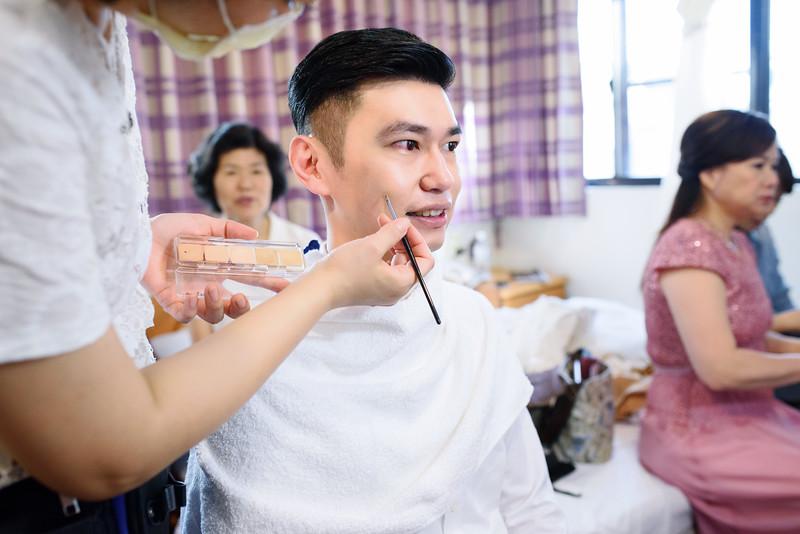 韋博&品伶婚禮紀錄-041.jpg