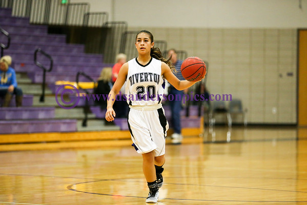 2015 02 12 PG VS RHS GIRLS BASKETBALL JUNIOR VARSITY