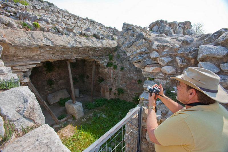 Greece-4-1-08-32366.jpg