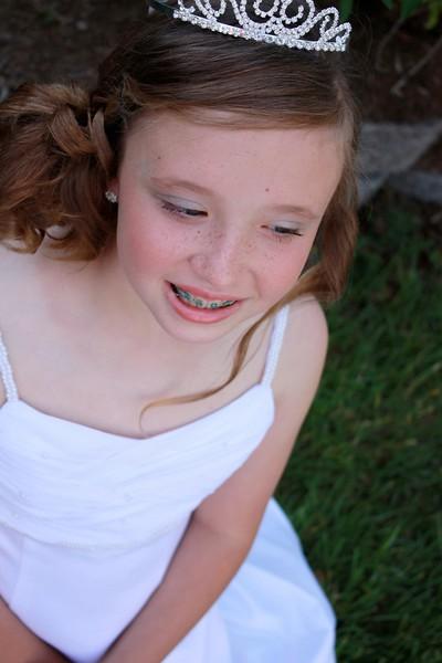 2010 Honor Star-Taylor Brooks