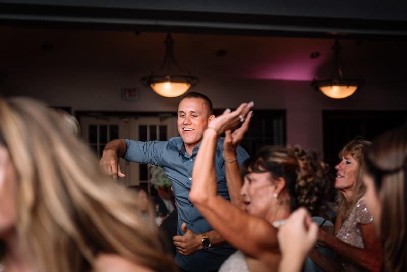 Flannery Wedding 4 Reception - 198 - _ADP6202.jpg
