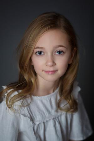 Lila Jane
