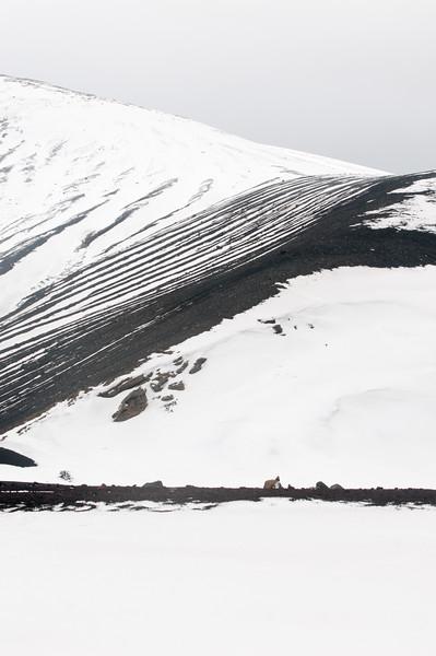 Antarctica 2015 (86 of 99).jpg