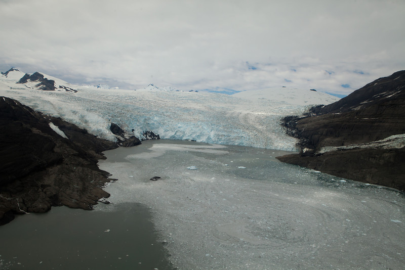 Alaska Icy Bay-3796.jpg