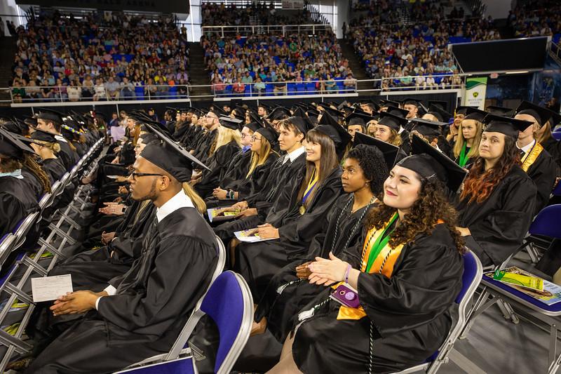 Graduation 2019-0352.jpg