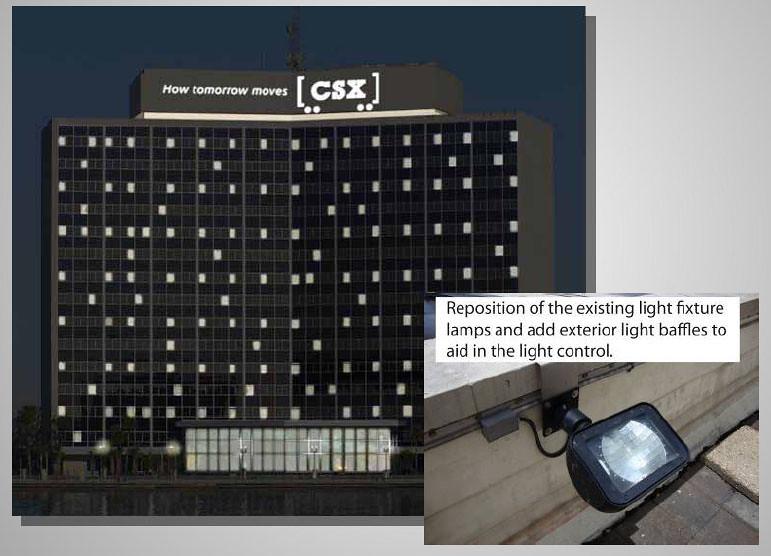 CSX-1.jpg