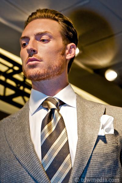 Nordstroms Men's Guide to Style 9-22-09 37.jpg