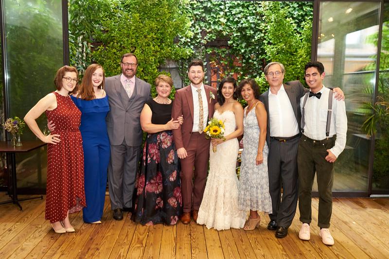 James_Celine Wedding 0652.jpg