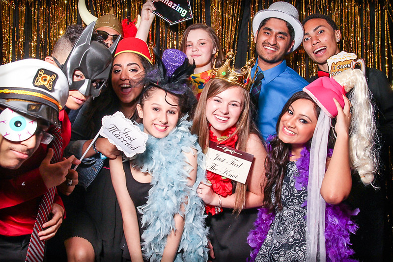 2016-Choir-photo-booth-087.jpg